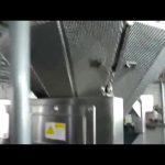 50 stk. Kaffemaskineproducent