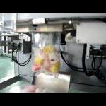 Automatisk højkvalitets og lavpris vertikal filmemballeringsmaskine til cashew
