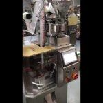 Automatisk Pyramidal Tepose Packaging Machine