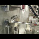 lavpris hot sale små poser pulverpakning maskine