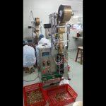 Lavpris Automatisk Sækkepose Væskepakning Machine