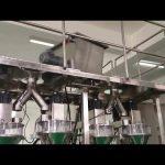 Stabil lille mælkepulver posenpakke